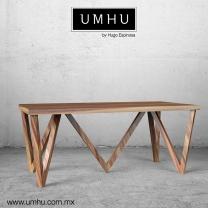 UMHU 7
