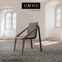 UMHU 8