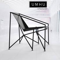 UMHU 9