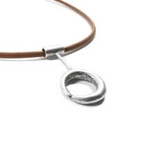 Cuata Jewelry 10