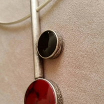 Cuata Jewelry 3