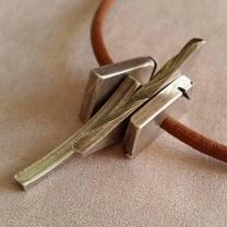 Cuata Jewelry 5
