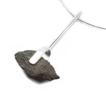 Cuata Jewelry 6