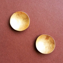 Cuata Jewelry 8