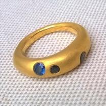 Cuata Jewelry 9
