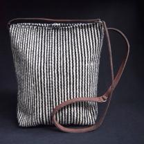 KUNU handmade textiles 10