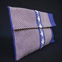 KUNU handmade textiles 11
