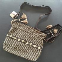 KUNU handmade textiles 12