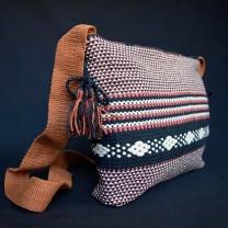 KUNU handmade textiles 2