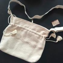 KUNU handmade textiles 4