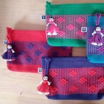 KUNU handmade textiles 6