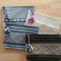KUNU handmade textiles 7