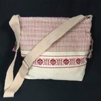 KUNU handmade textiles 9