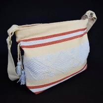 KUNU handmade textiles