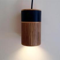 Kima Diseño 6