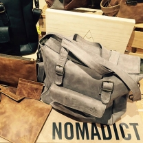 Nomadictbags 5