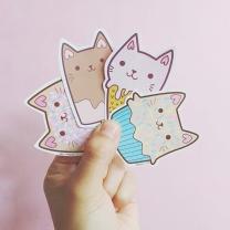 Miau me 2