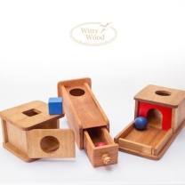 Witty Wood4