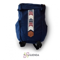 Guenda