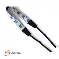 Guenda2