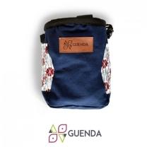 Guenda3