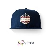 Guenda4