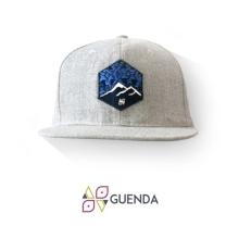 Guenda5
