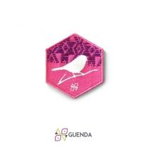 Guenda6