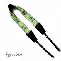 Guenda8