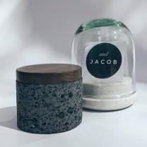 Jacob & Jacob9