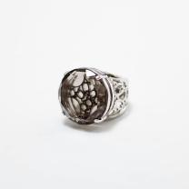 Mackech Jewels10