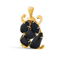 Mackech Jewels2