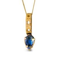 Mackech Jewels3