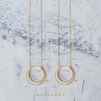 Malandra Jewelry