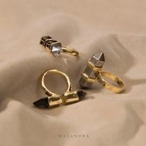 Malandra Jewelry 10