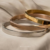 Malandra Jewelry 13