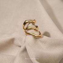 Malandra Jewelry 14