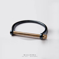 Malandra Jewelry 2