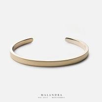 Malandra Jewelry 3