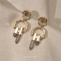 Malandra Jewelry 5