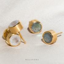 Malandra Jewelry 9