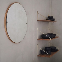 Studio IMA