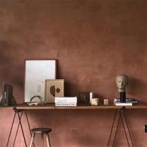 Studio IMA6