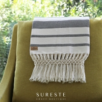 SurEste Craft Boutique