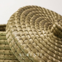 SurEste Craft Boutique 2