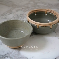 SurEste Craft Boutique 3