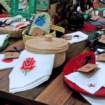 SurEste Craft Boutique 4