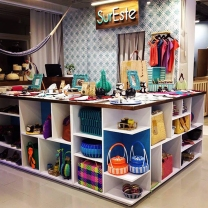 SurEste Craft Boutique 8