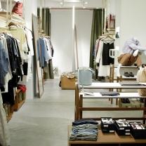 Ikal Store6