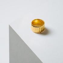 Sui Sui Jewelry